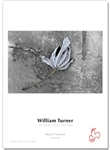 "William Turner 190gsm 8.5"" x 11""  25 Sheets"