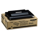 Black Standard Capacity Toner Cartridge, Phaser 6100