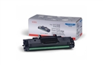 Standard Capacity Print Cartridge For Phaser 3117 / 3122 / 3124 / 3125