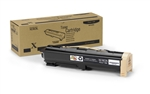 Toner Cartridge Phaser 5500 (30K)