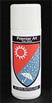 Premier Art Print Shield Spray 1 400ml Aerosol Can