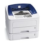 P3250/DN Duplexing & Network  30ppm Network Mono Laser Printer 110V Ethernet And USB W/ 250-Sheet Paper Tray And Duplexing