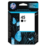 Ink Cartridge,DJ750C/1600C,BLACK