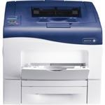 Xerox Phaser 6600DN Laser Printer
