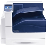 Xerox Phaser 7800/DN Color Printer