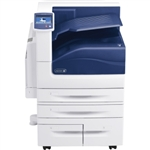 Xerox Phaser 7800/DX Color Printer