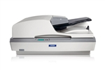 Epson GT-2500 Plus Document Scanner