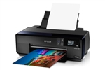 NEW  Epson SureColor P600 Wide Format Inkjet Printer C11CE21201 with 1 year warranty 13 inch Printer and $150 Epson Mail in Rebate