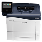 XEROX C400/N VERSALINK COLOR PRINTER
