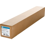 HP HDPE Reinforced Banner (CR688A)  42inX150ft