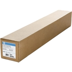 HP Tyvek Banner 42inX100ft
