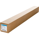 HP Tyvek Banner 60inX150ft
