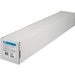 HP Durable Banner DuPont Tyvek 42inx75ft