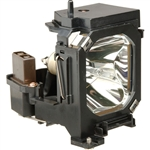 ELPLP12 Replacement Projector Lamp / Bulb