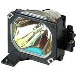 ELPLP13 Replacement Projector Lamp / Bulb