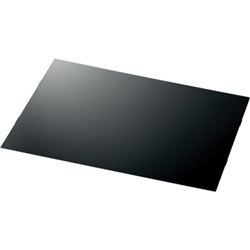 "21.3"" Panel Protector (part# FP-901)"