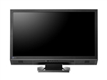 "FS2331-BK-EPX FORIS series, 23"" Wide Screen"