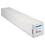 HP Prof. Satin Photo Paper 24in x50