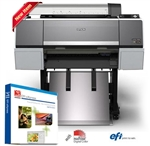 SCP6000DES Epson SureColor P6000 24 inch Printer Designer Edition With Epson Instant Rebate