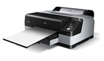 SP4900HDR,EPSON Stylus Pro 4900 Printer with 1 Year Epson Warranty DISCONTINUED