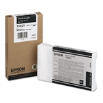 EPSON UltraChrome K3 Photo Black 110ml Ink, Stylus Pro 7800 /7880/9800/9880