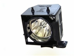 ELPLP30 Replacement Projector Lamp / Bulb