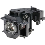 ELPLP44 Replacement Projector Lamp / Bulb