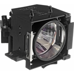 ELPLP45 Replacement Projector Lamp / Bulb