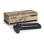 Toner Cartridge, WorkCentre 4118