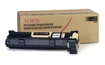Drum Cartridge, C118/M118/M118I, C123/M123/ WCP123, C128/ M128/ WCP128