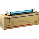 Print Cartridge, Phaser 7700