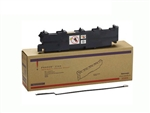 Waste Toner Cartridge, Phaser 7700