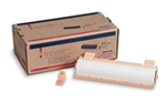 Standard-Capacity Maintenance Kit, Phaser 860/8200