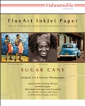"Sugar Cane-300gsm 8.5"" x 11""  25 Sheets"