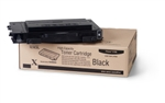 Black High Capacity Toner Cartridge, Phaser 6100