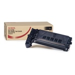 Toner Cartridge C20/M20/M20I