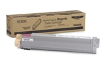 Magenta Standard Capacity Toner Cartridge, Phaser 7400