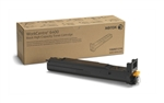 Black High Capacity Toner Cartridge (12000 Pages)
