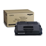 Standard Capacity Print Cartridge, Phaser 3600