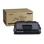 High Capacity Print Cartridge, Phaser 3600