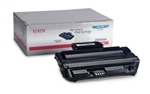 High Capacity Print Cartridge