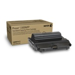Standard Capacity Print Cartridge, Phaser 3300MFP