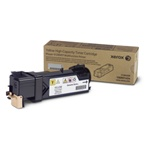 Yellow Toner Cartridge, Phaser 6128MFP