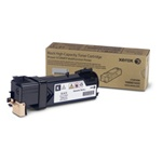 Black Toner Cartridge, Phaser 6128MFP