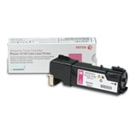 Magenta Toner Cartridge, Phaser 6140