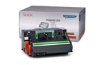 Imaging Unit, Phaser 6110/6110MFP