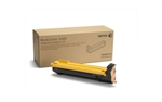 Yellow Drum Cartridge (30000)