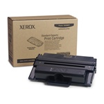 Standard Capacity Print Cartridge, Phaser 3635MFP