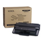 High Capacity Print Cartridge, Phaser 3635MFP
