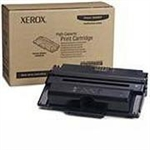High Capacity Print Cartridge, TAA Compliant, 3635MFP